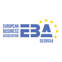 Meeting in ESCO between the representatives of the Market Operator and the European Business Association (EBA)