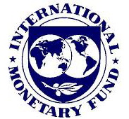 Meeting with Monetary Fund and the Ministry of Finance