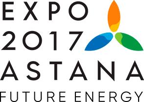 """ესკო საერთაშორისო გამოფენაზე """" ASTANA EXPO – 2017"""""""