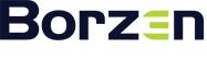ენერგეტიკული გაერთიანების ტექნიკური დახმარების ფარგლებში გაიმართა შეხვედრები სლოვენიის ელექტროენერგეტიკული ბაზრის ოპერატორთან (BORZEN)
